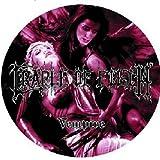 Stormblast [Vinyl]