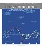 Solar Buildings, , 8874487509