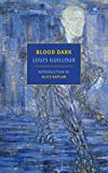 img - for Blood Dark (New York Review Books Classics) book / textbook / text book