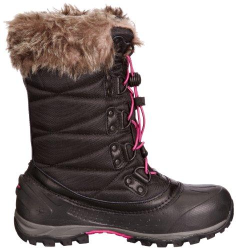 karrimor snow boots womens