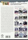 The Fuzileiros: Portuguese Marines in Africa, 1961–1974 (Africa @ War Series)