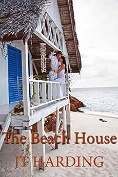 The Beach House by [Harding, JT]