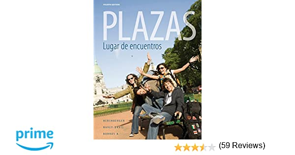 Amazon.com: Plazas (9780495907169): Robert Hershberger, Susan ...