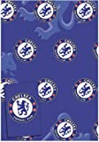 Chelsea Wrapping Paper