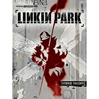 Linkin Park - Hybrid Theory: Authentic Guitar TAB