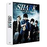 SHARK ~2nd Season~ DVD-BOX 通常版