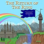 The Return of the Ring | Nathaniel Salu,Bryant Salu,Reginald Salu,Kenneth Salu