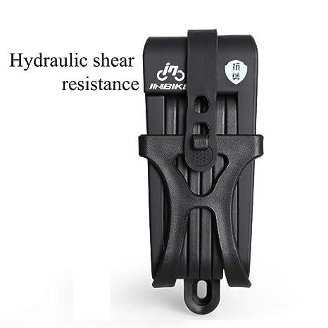 Amazon com : Hoenssirg INBIKE Anti-Shear of 12 Ton Hydraulic Cutter