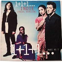 Rachid Taha / Indie (Remix)
