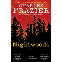 Nightwoods: A Novel