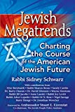 img - for Jewish Megatrends: Charting the Course of the American Jewish Future book / textbook / text book
