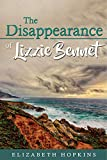 The Disappearance of Lizzie Bennet