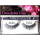 Ardell Double Up Wispies Lashes