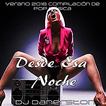 Calabria Remix (Inspired by Rune Rk, Firebeatz) by DJ ...