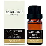 Nature Hue - Chamomile Roman Essential Oil 10 Review and Comparison