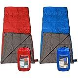 GigaTent Mongoose Kids Sleeping Bag