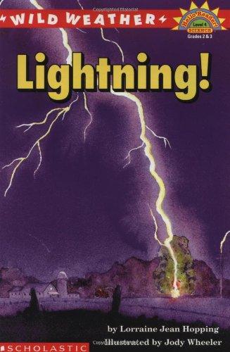 wild-weather-lightning-hello-reader-science-level-4