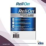 ReliOn Premier Classic Blood Glucose Monitoring
