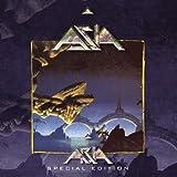 Aria (Special Edition with Bonus Tracks & Video)