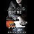 You Really Got Me (Rock Star Romance Book 1)