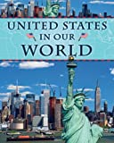 USA in Our World, Lisa Klobuchar, 1599204363