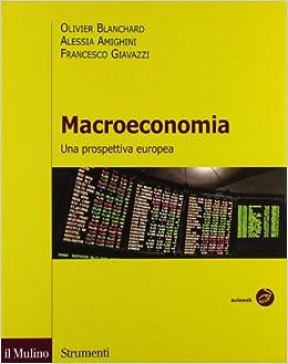 Macroeconomia una prospettiva europea blanchard pdf download macroeconomia una prospettiva europea strumenti fandeluxe Images