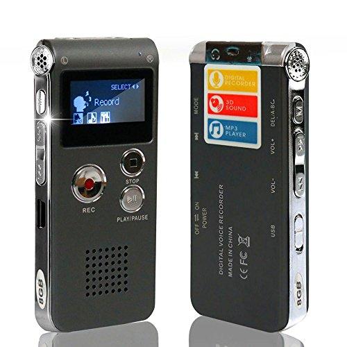 rocsun-voice-recorder-digital-audio-voice-recorder-8gb-gray