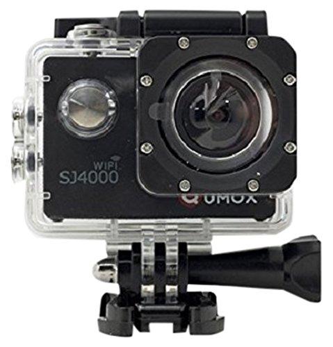SJCAM SJ4000 Wifi Actioncam thumbnail