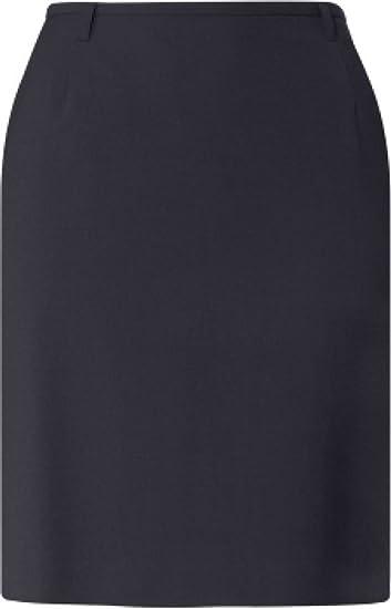 1353 Greiff Corporate Wear Basic Damen Hose Comfort Fit Schwarz Modellnummer