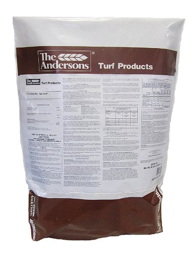 the-andersons-19-0-6-turf-fertilizer-with-barricade-pre-emergent-herbicide-50-lb-bag