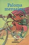 Paloma Mensajera, Jairo Anibal Nino, 9583008095