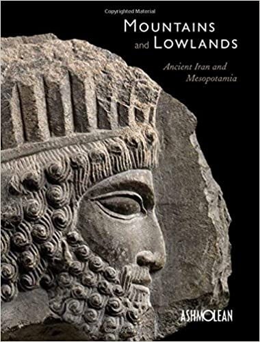 mesopotamia ancient art and architecture z bahrani 9780500519172