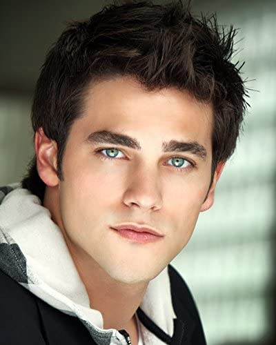 Image result for brant daugherty