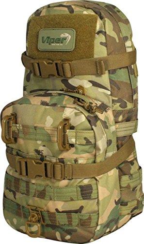 Modular Assault Pack - 2