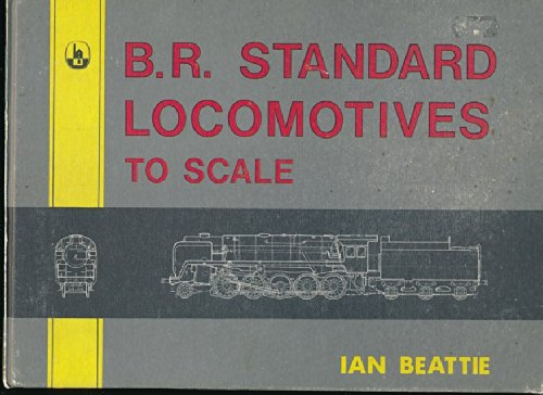 british-rail-standard-locomotives-to-scale