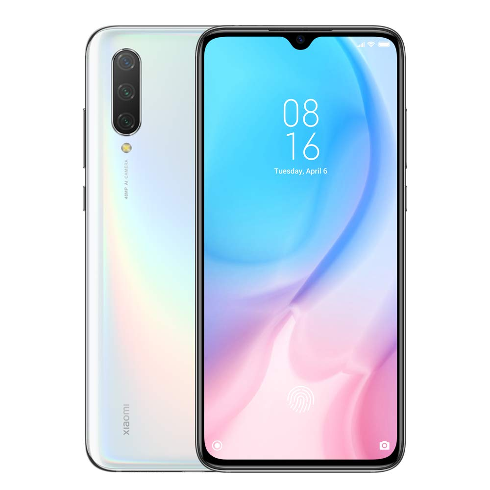 xiaomi-mi-9-lite-128gb-6gb-ram-639-amoled-fhd-lte-48mp-ai-triple-camera-factory-unlocked-smartphone-global-version-pearl-white