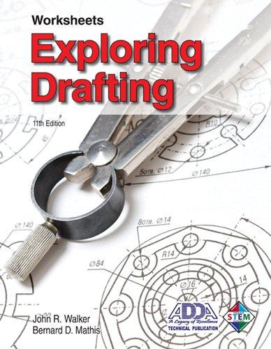 Exploring Drafting Wkshts.