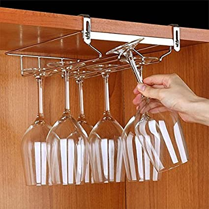 estanter/ía,Blanco APSOONSELL Estante de Almacenamiento Extensible Ajustable para Armario de Cocina Ancho 30cm Largo 73-130cm Estante de Nevera