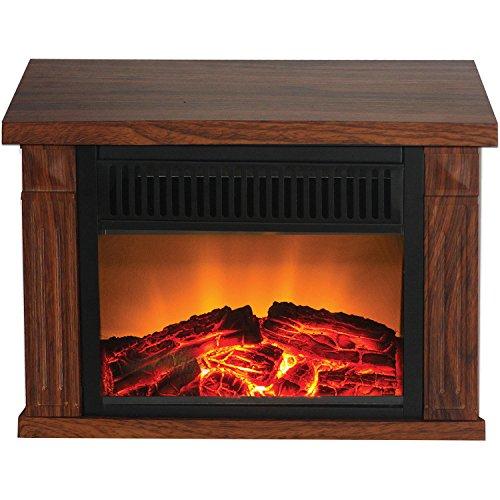 Warm House TZRF-10344 Zurich Tabletop