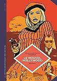 """Afficher """"La petite bédéthèque des savoirs n° 07<br /> Le nouvel Hollywood"""""""