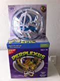 Perplexus Maze Game 2 Pack: Original and Epic by PlaSmart, Inc.