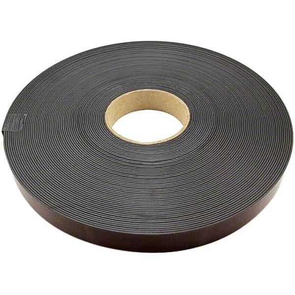 Discos Magnéticos de Goma Flexibles 3/4 Pulgada Discos Magnéticos ...