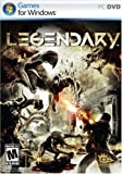 Legendary - PC