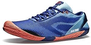 TF-BK31-BO_Men 7.5 D(M) Tesla Men's Trail Running Minimalist Barefoot Shoe BK31 (True to size)