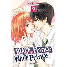 Black Prince & White Prince T09 (French Edition)