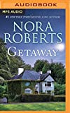img - for Getaway: Partners and The Art of Deception book / textbook / text book