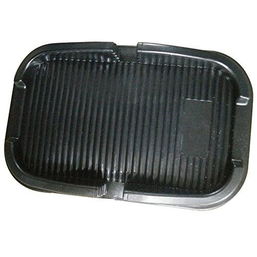 Mat Mat - Black Car Sticky Pad Mat