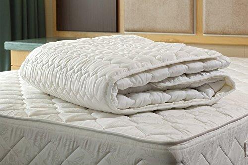royal-pillow-top-pad-queen