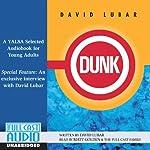 Dunk | David Lubar