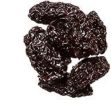 Da Zao (Hei) (Black Jujube Dates)   Pure Chinese Herb, Chinese Jujube 1 Lb.